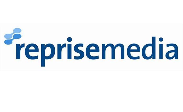 Η IPG λανσάρει την Reprise Media στην Ελλάδα