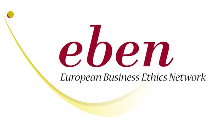 Ιδρύθηκε επίσημα το EBEN Κύπρου