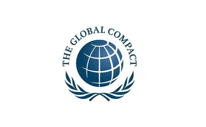 Η πρώτη συνάντηση του UN Global Compact