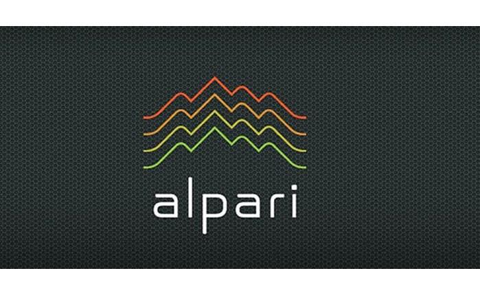 Συνεργασία της Action Hellas με την Alpari FS