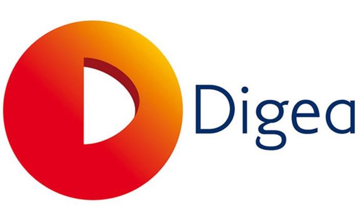 Digea: Ψηφιακή εκπομπή στη Δυτ. Ελλάδα