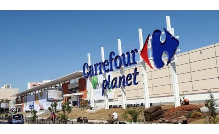 Συνεργασία Weber Shandwick με Carrefour Μαρινόπουλο