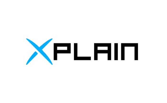 Xplain: Απέσπασε παγκόσμιο έπαινο