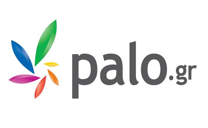 Aνοδική πορεία για το palo.gr