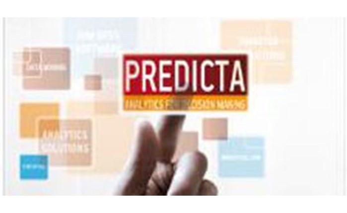 Η ετήσια γιορτή της PREDICTA