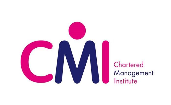 Νέα προγράμματα από ΕΕΔΕ και CMI
