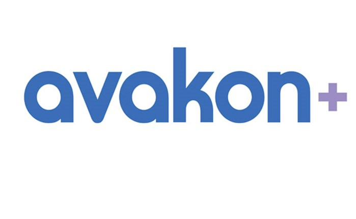 Ανακοινώθηκε η δημιουργία της Avakon+