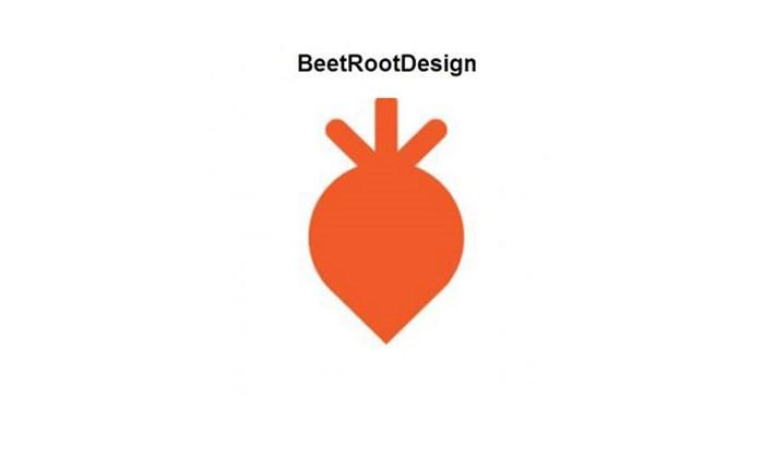 Μέλος της ΕΔΕΕ και η Beetroot!