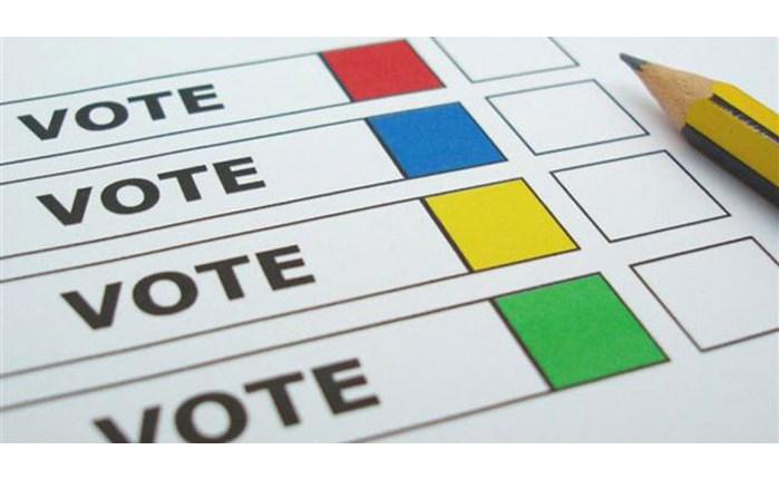 Επισημάνσεις για τις πολιτικές δημοσκοπήσεις