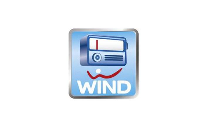 Νέα εφαρμογή για smartphones από τη Wind
