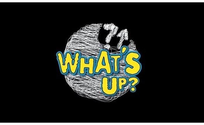 Νέα επικοινωνία της Bold για το What\'s Up