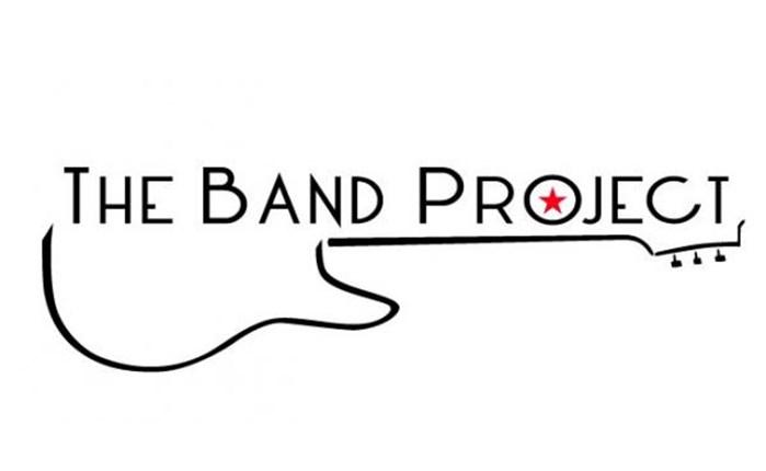 Το τελικό live του TheBandProject