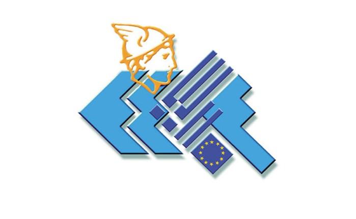 ΕΣΕΕ: Εκστρατεία για τη στήριξη του εμπορίου