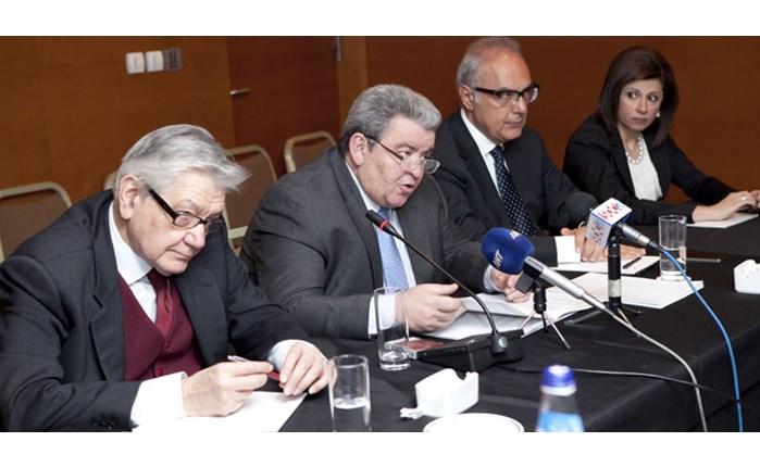 Η Ελλάδα Μπροστά: Ένας χρόνος μετά...