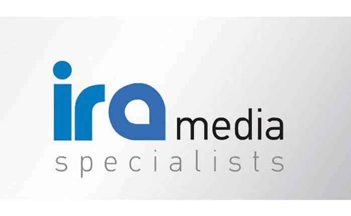 Η Ira Media σχεδίασε για την Climatherm 2012