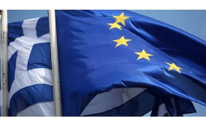 Το σχέδιο νόμου για το σήμα ελληνικών προϊόντων