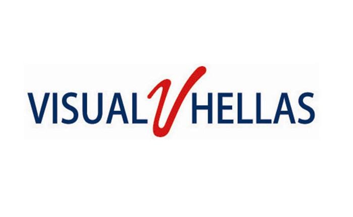 Μια συνεργασία & μια προσθήκη για τη Visual Hellas