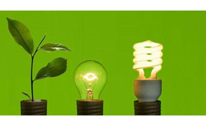 Green Business Ideas στις 14 Μαρτίου