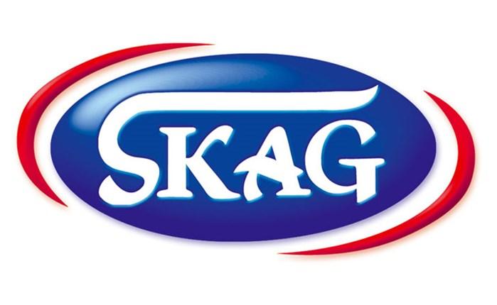 Στο roster της Atnet η SKAG