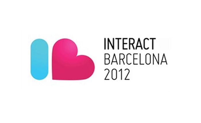 Στην τελική ευθεία για το 6ο Interact
