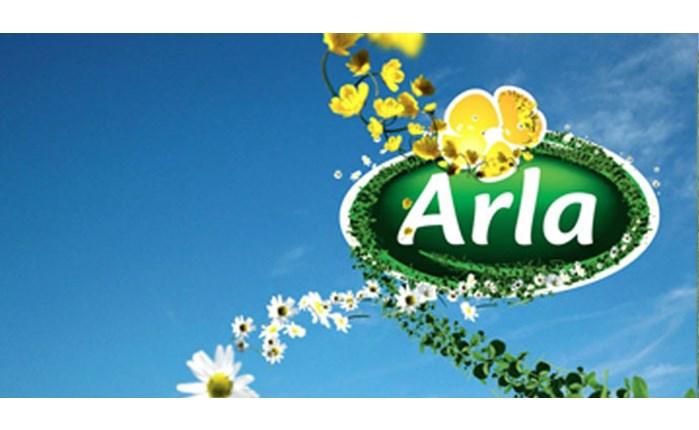 Στη Fuel η btl επικοινωνία των τυριών Arla