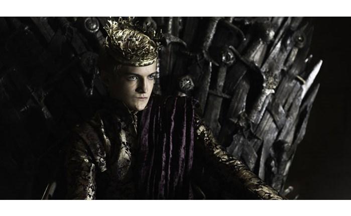 Έρχεται τον Απρίλιο το Game of Thrones II