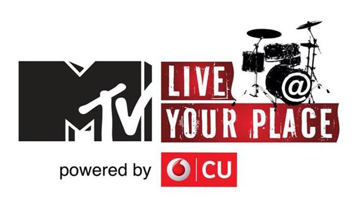 Συνεχίζουν τις εκπλήξεις τα MTV και CU