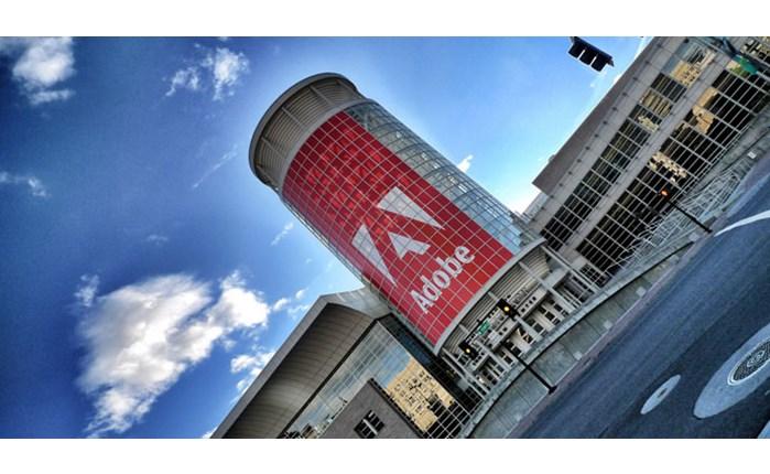 Καινοτομίες από την Adobe στο Digital Marketing Summit
