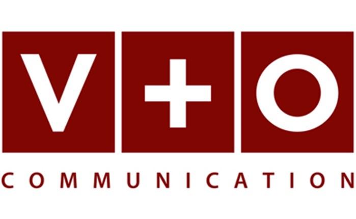Συνεργασία V+O με SAP Hellas