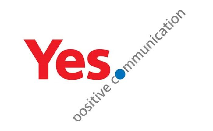 Συνεργασία της Yes. Positive με το Τιτάνια