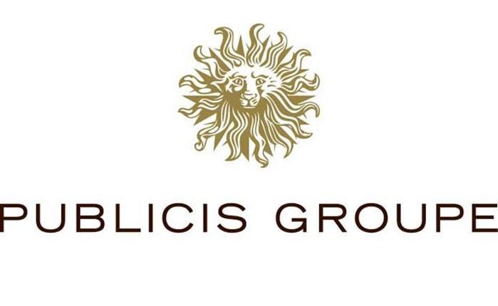 Στην Κίνα το ενδιαφέρον του Publicis Groupe