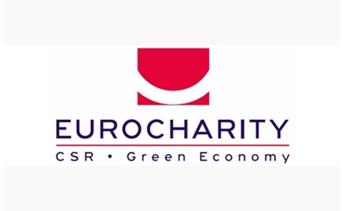 Η Eurocharity παρουσιάζει ερευνητικό έργο