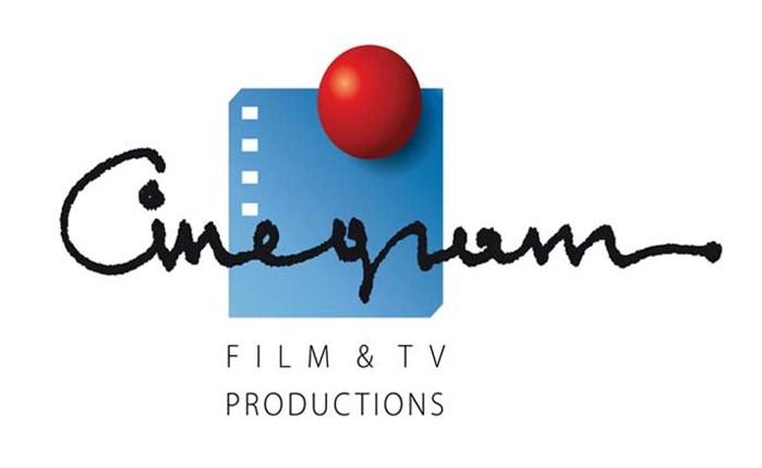 Η Cinegram απαντάει στα δημοσιεύματα