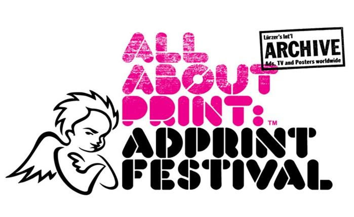 Με 43 εταιρείες το AdPrint Festival 2011