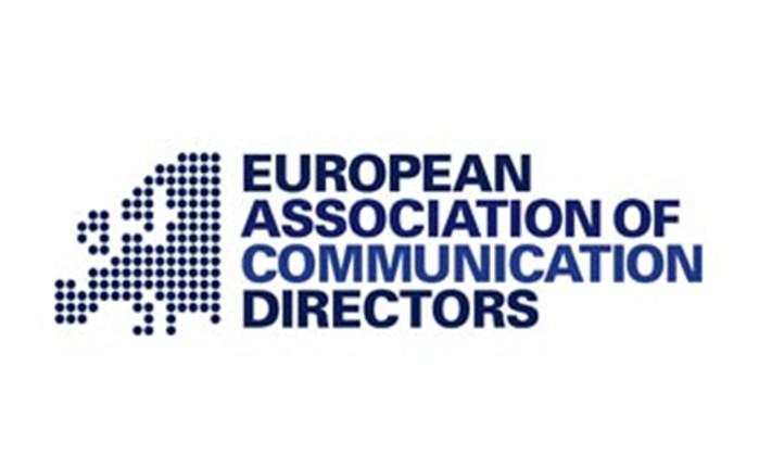 Debate για την επικοινωνία από την EACD