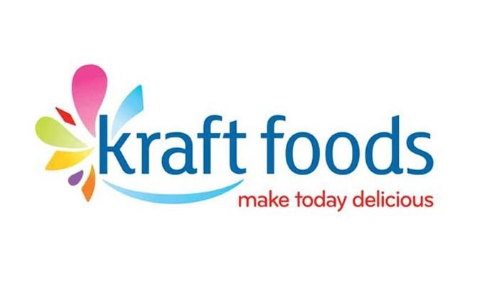 Χάρισε χαμόγελα η Kraft Foods!