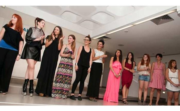 Fashion Show από το ΑΚΤΟ