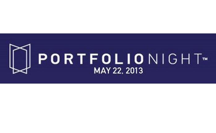 Στις 22/5 το Portfolio Night της Bold O&M