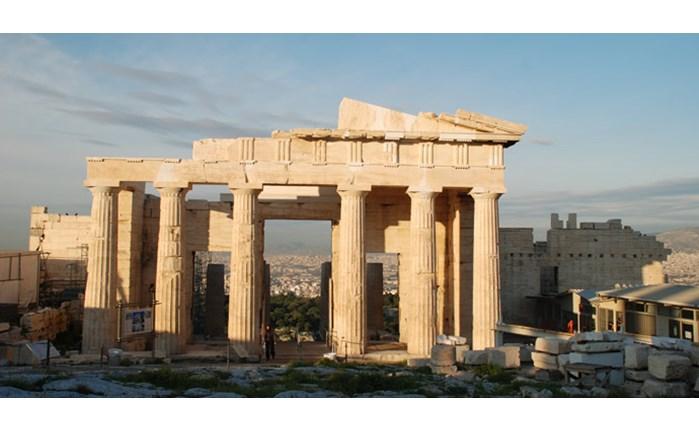 Στην Αθήνα το 50ο Συνέδριο Europa Nostra