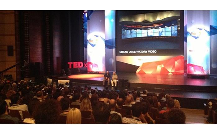 Ξεπέρασε τις προσδοκίες το φετινό TEDx Academy