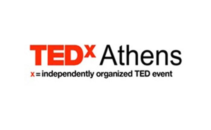Αχαρτογράφητα νερά στο φετινό TEDxAthens