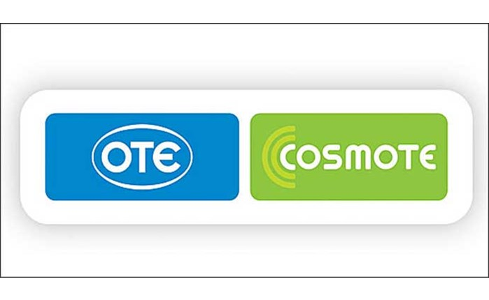 ΟΤΕ-COSMOTE: Διαγωνισμός Εκπαιδευτικής Ρομποτικής