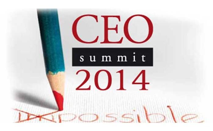 ΕΕΔΕ: Στις 11/12 το CEO Summit 2014