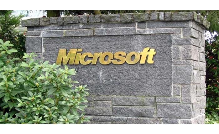Η Λία Κομνηνού δ/ντρια Επικοινωνίας στη Microsoft