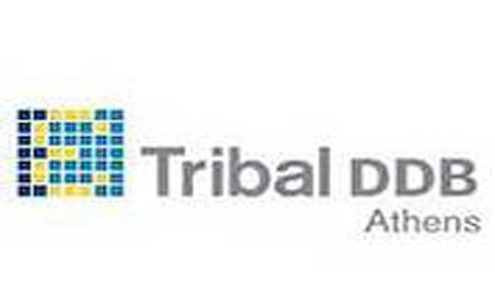 O Αντώνης Κυριαζής στην Tribal DDB