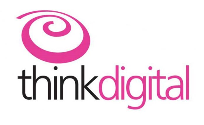 Real Estate κανάλι στόχευσης από την Thinkdigital