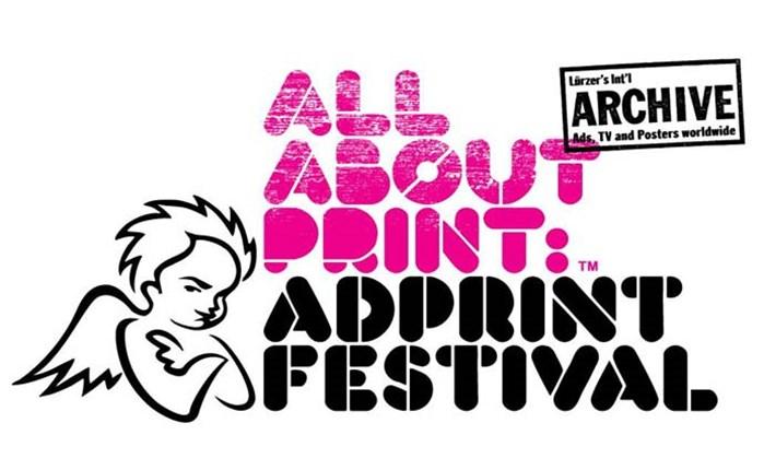 Ολοκληρώθηκε το AdPrint Festival 2010