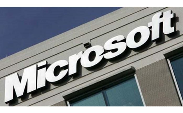 Ο Ernst-Jan Stigter νέος δ/νων στη Microsoft Ελλάς