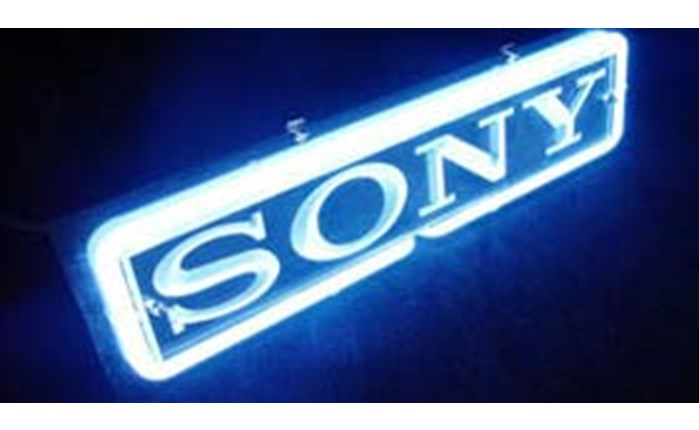 Οργανωτικές και διοικητικές αλλαγές στη Sony Hellas