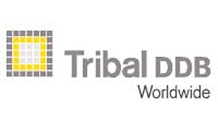 O Κ. Δημητριάδης Creative Director στην Tribal DDB